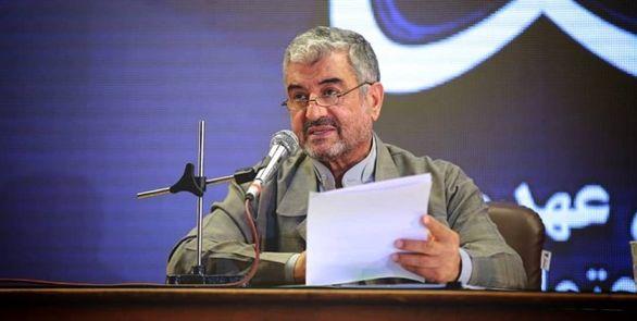 سرلشکر جعفری: «مطالبهگری» مهمترین عرصه جهاد جنگ نرم است