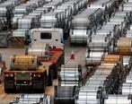 پیش بینی رشد 5درصدی مصرف فولاد در برزیل