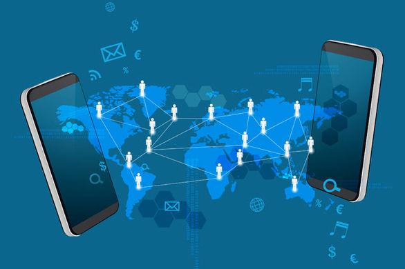 رومینگ ملی چیست و کدام اپراتورهای تلفن همراه بیشترین میزبانی را داشته اند؟