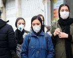 تازهترین آمار از مبتلایان و فوتیهای کرونا در ایران + جزئیات