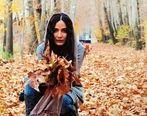 سمیرا حسن پور و همسرش + بیوگرافی و تصاویر جدید