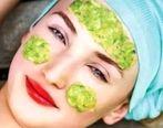 با این دمنوش سبز رنگ مشکلات پوستتان را برطرف کنید