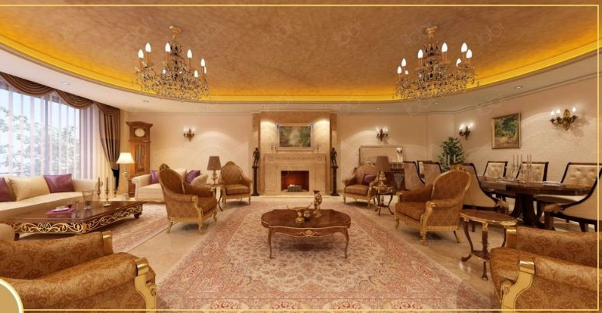 قیمت آپارتمان در تهران 21 اردیبهشت + جدول