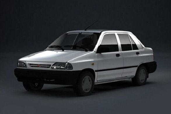 خودروهای جایگزین پراید اعلام شد
