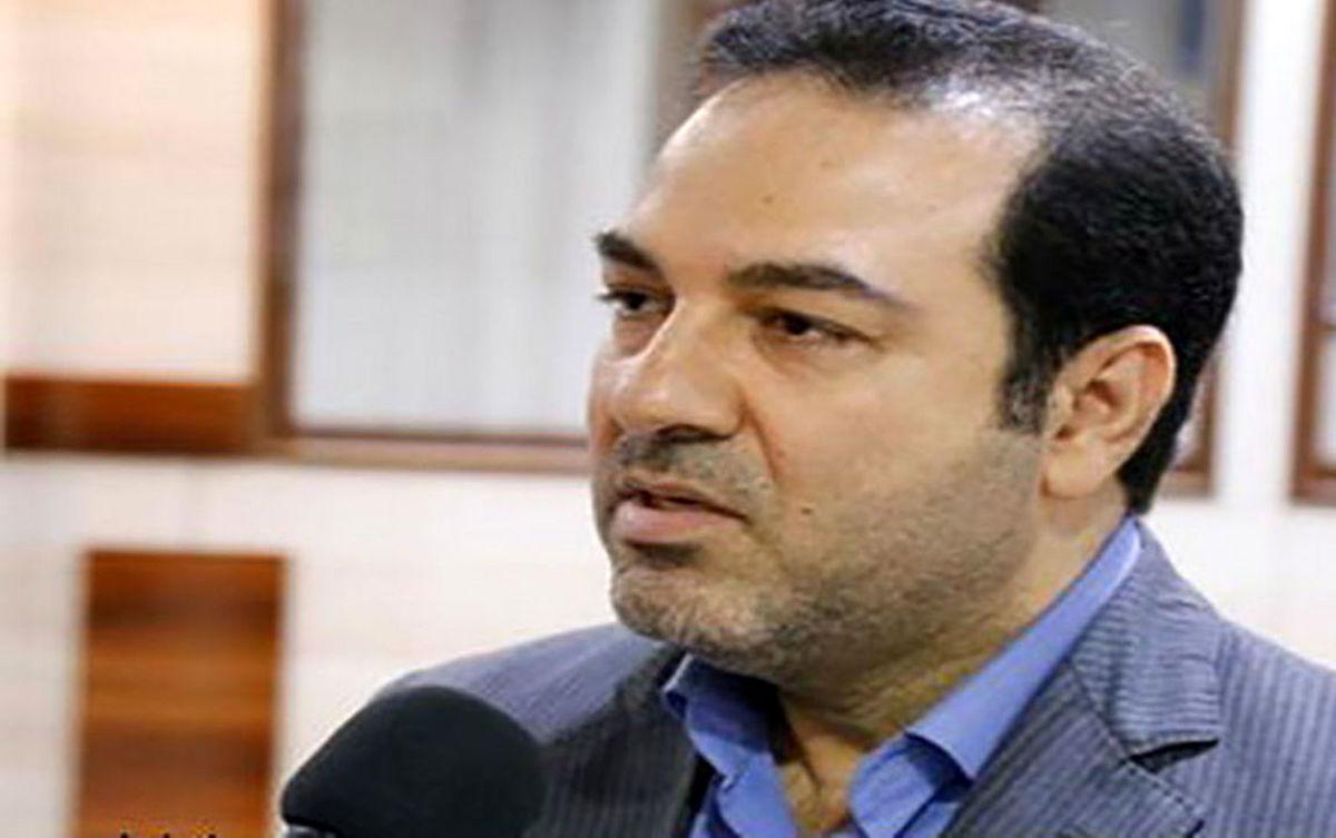 تصمیم دولت برای اجرای تعطیلات خرداد ماه اعلام شد
