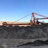 تولید کنسانتره سنگ آهن به مرز 16 میلیون تن رسید؛ تولید 3درصد رشد یافت