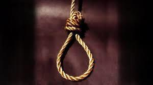 سه بار اعدام در انتظار متهمان تجاوز به عنف