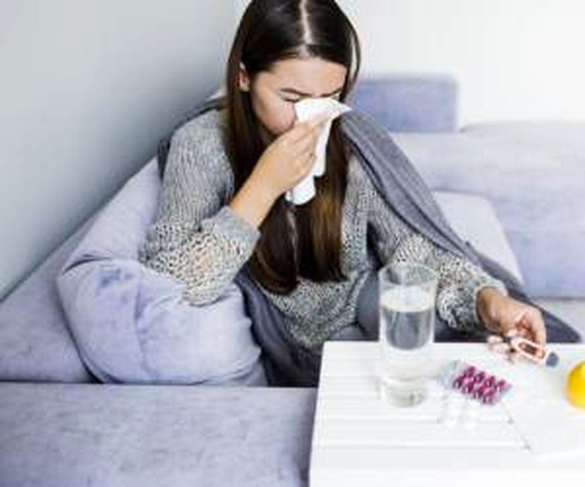 این آنفولانزای مرگبار بدون داشتن هیچ علائمی بیماران را می کشد