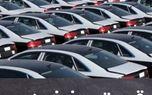 قیمت روز خودرو یکشنبه 19 بهمن + جدول