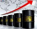 قیمت نفت پس از حمله ایران به پایگاه های امریکا