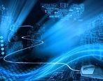 اجرای ۲۳ طرح کلیدی در حوزه دولت الکترونیک تا پایان سال