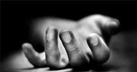 قتل دختر جوان توسط پدرش در زرندیه