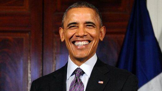 گرانترین خانه در آمریکا برای اوباما