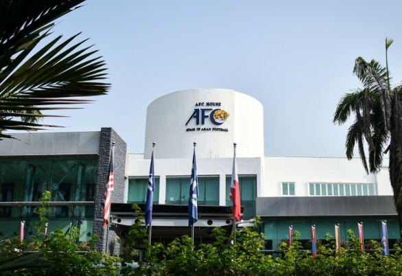 تغییر قانون جنجالی AFC به نفع سعودی ها!