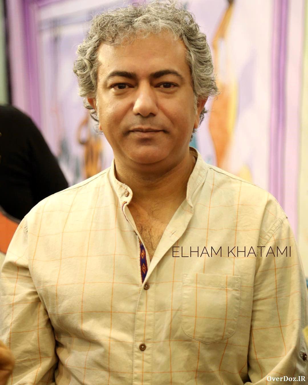 محمدرضا هدایتی، بازیگر، خواننده و صداپیشه ایرانی+ بیوگرافی