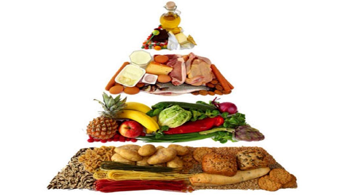 بایدها و نبایدهای تغذیهای روزه داران + جزئیات