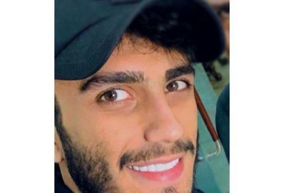 حرکات عجیب و غریب مهراد جم در کنسرتش سوژه رسانه ها شد + فیلم