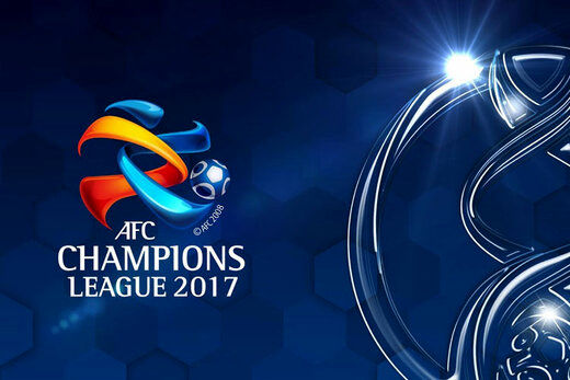 ادعای رسانه سعودی؛ ایران پیشنهاد AFC را پذیرفت!