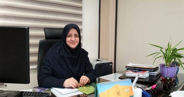 مدل رتبه بندی اگزیم بانک ایران در کشور خاص و منحصر به فرد است