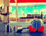 بهترین ورزش برای افرادی که مشکلات قلبی دارند چیست؟