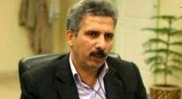 پیام تبریک مدیر مجتمع معادن سنگ آهن فلات مرکزی ایران به مناسبت آغاز هفته دولت