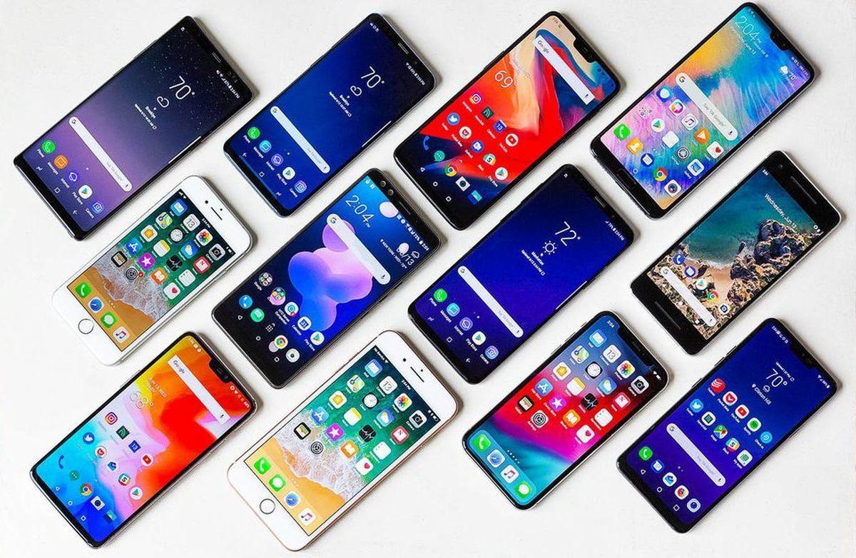 جزئیات فروش اقساطی تلفن همراه