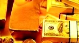قیمت طلا، سکه و دلار امروز شنبه 98/09/16 + تغییرات