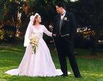 رابطه پنهانی عروس بی بندوبار با مرد غریبه لورفت + جزئیات