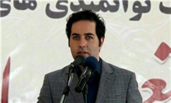 یزدا با اجرای علی اسدی به روی آنتن می رود