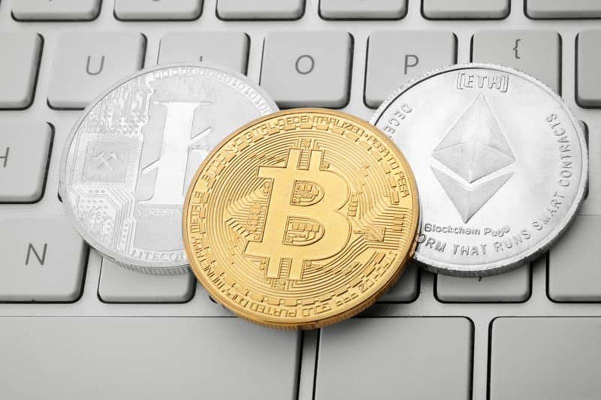 ارز دیجیتال چیست؟ و انواع آن کدام است؟
