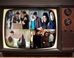 تلویزیون در نقد سریال هایش چگونه عمل می کند؟
