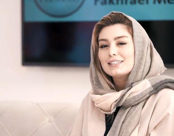 عکس های سحر قریشی و همسرش + ماجرای طلاق و نامزدی جدید