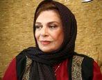 سریال ماه رمضان توقیف شد | گوهر خیراندیش ممنوع التصویر شد؟