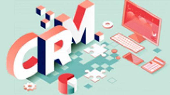 آغاز بهره برداری از سیستم ارتباط با مشتریان (CRM) واحد فروش و بازاریابی