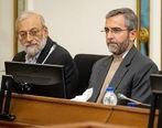 علی باقری کنی کیست + رابطه او با سعید جلیلی چیست؟