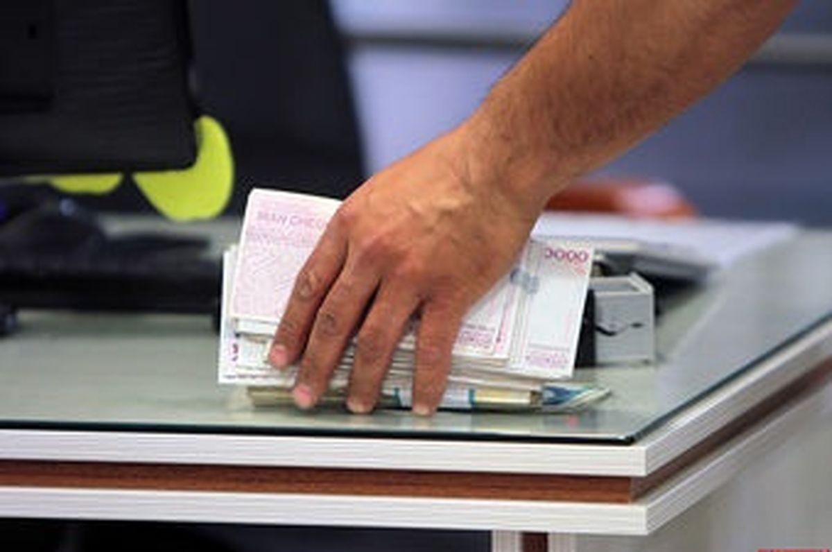 هزینه خرید اوراق تسهیلات مسکن ۸۵ میلیون تومان شد
