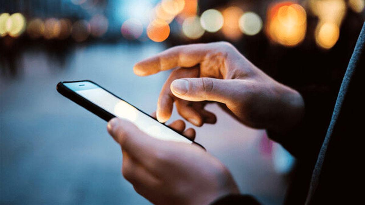 ضرب الاجل ۲۴ ساعته سازمان حمایت به اپراتورهای تلفن همراه