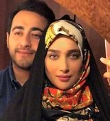 واکنش پسر سفیر ایران به ماجرای ارتباطش با ریحانه پارسا + سند