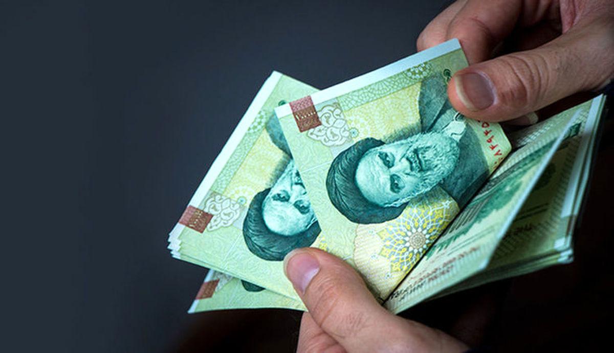 پرداخت 3 یارانه در آبان ماه صحت دارد؟ + جزئیات