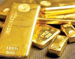قیمت طلا در آستانه تعطیلات سال نوی میلادی از مرز ۱۵۰۰ دلار عبور کرد