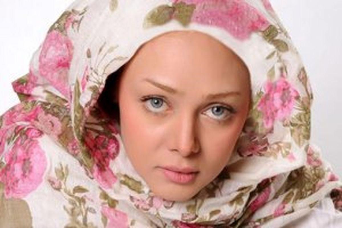 بیوگرافی شهره قمر بازیگر پر حاشیه + تصاویر جذاب