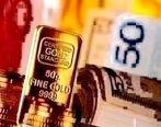قیمت طلا، سکه و دلار امروز جمعه 99/10/05 + تغییرات