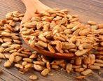 6 فایده مهم دانههای آفتابگردان و سلامت آنها برای بدن