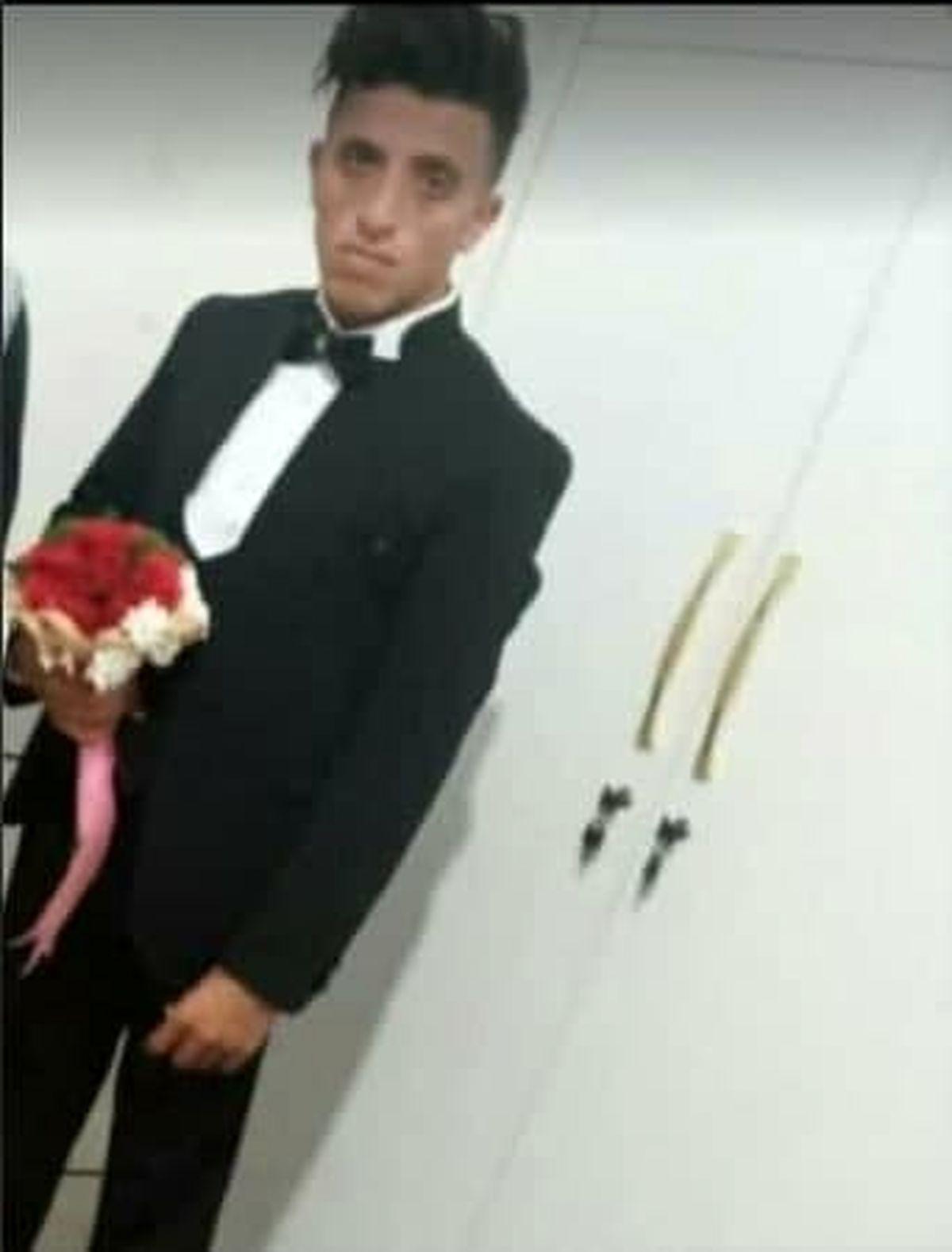 کارگر اخراجی هفتتپه خودکشی کرد