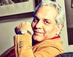 توهین ناپسند مهران مدیری به رامبد جوان در دورهمی جنجال به پا کرد + فیلم