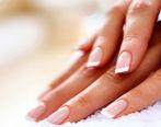 چگونه ناخن های دستانمان را بازسازی کنیم ؟ + نکات