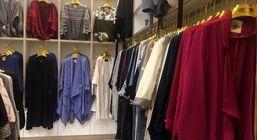 جزئیات افزایش قیمت بازار شب عید پوشاک