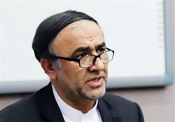 تاج با استعفای حسنزاده موافقت کرد+جزئیات