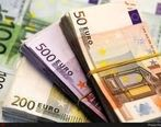 اخرین قیمت دلار و یورو در بازار یکشنبه 6 مرداد + جدول