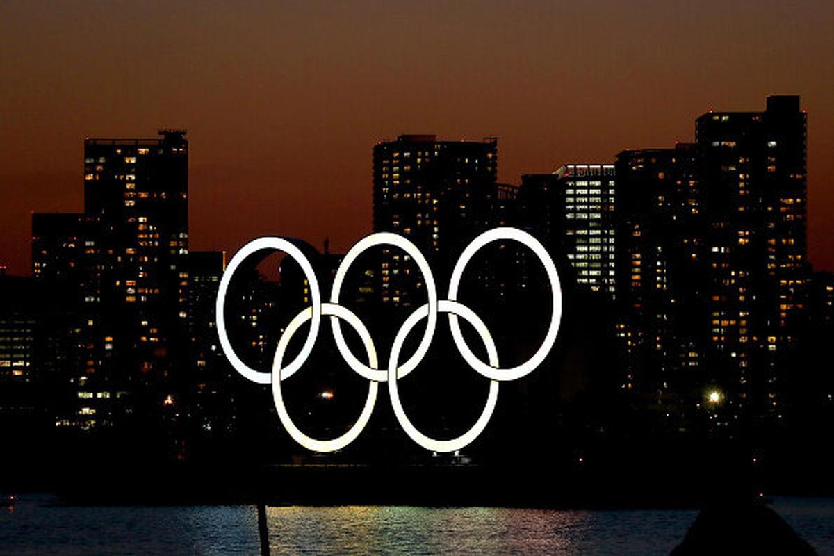 تعیین سرنوشت المپیک توکیو در بهار سال آینده.